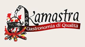 Kamastra